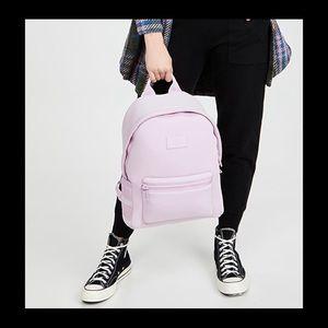 Dagne Dover Medium Dakota pink Backpack